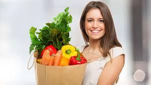 Почему организму не хватает витаминов