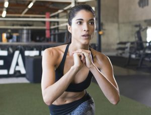 5 упражнений, которые помогут укрепить легкие