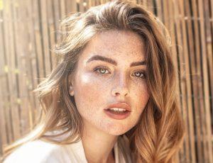 5 ошибок в уходе за волосами летом, и как их избежать