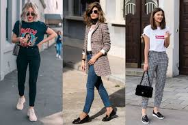 Мода или стиль?