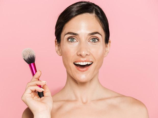 5 типичных ошибок в дневном макияже, и как их избежать