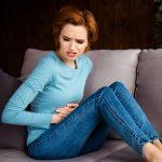 Болезнь трудоголиков: что нужно знать о гастрите – от причин до лечения