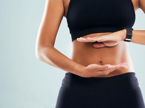 Операция «целлюлит»: три сомнительных способа похудеть