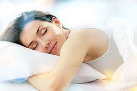 Иммунитет: сон — не только рецепт красоты, но и залог здоровья