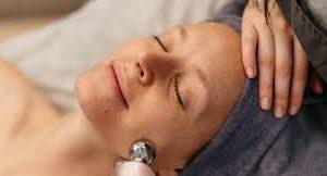 Бьюти-планы: процедуры для кожи лица