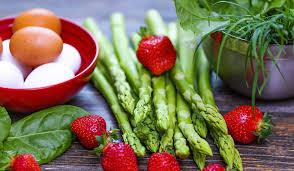 На здоровье: существует ли диета, полезная всем