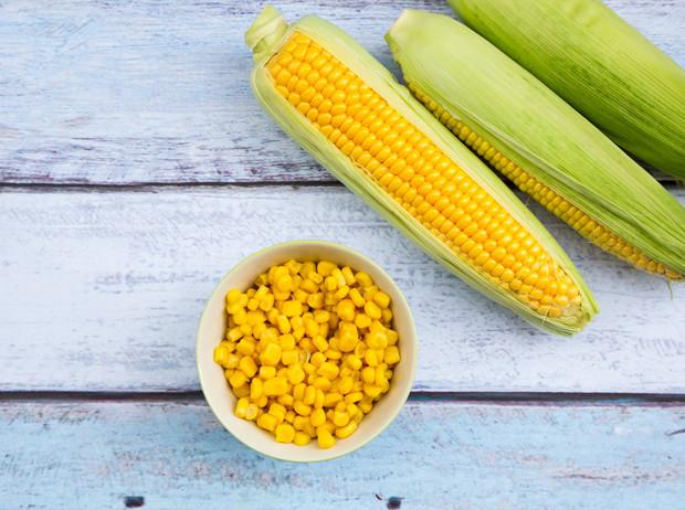 «Царица полей»: все, что вы не знали (или забыли) о кукурузе