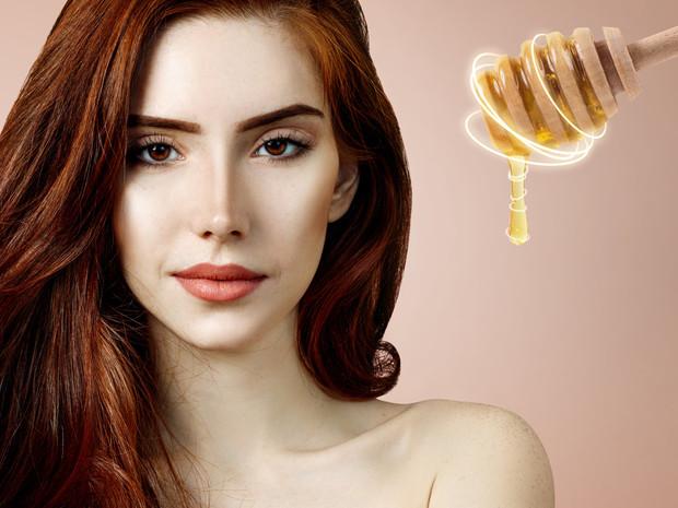 «Медовая» кожа: простой способ добиться здорового сияния