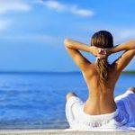Велнес-совет недели: уделять больше внимания спине