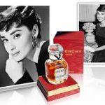 5 легендарных ароматов, которые мы незаслуженно забыли