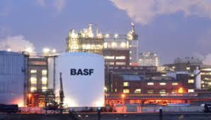 Концерн BASF признан крупнейшим поставщиком ингредиентов для натуральной косметики