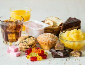 8 пищевых привычек из детства, из которых пора вырасти