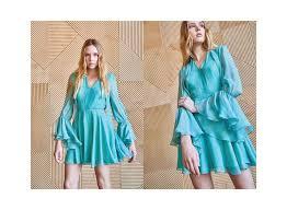 Новый российский бренд одежды