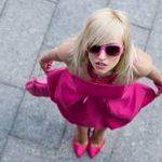 10 признаков отсутствия вкуса в одежде