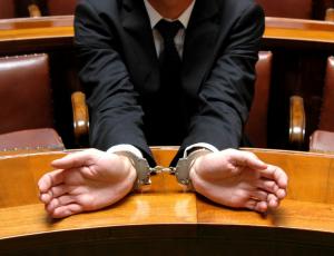 Особенности защиты от уголовных дел