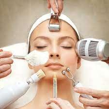 Как избавиться от морщин и продлить молодость кожи