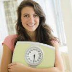 «Первобытная» диета: что такое пеганство, и почему вам стоит его попробовать
