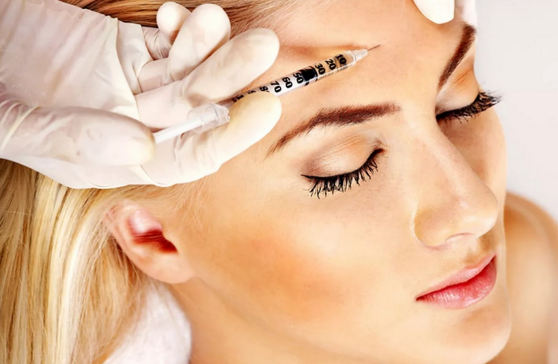 Доступные уколы красоты — биоревитализация