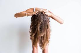 5 самых частых ошибок в уходе за волосами