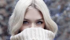 Кожа под защитой: готовим косметичку к холодам