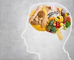 «Какие продукты помогают мозгу работать продуктивнее?»