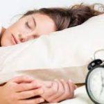 Как наладить режим сна, если вы чертовски устали