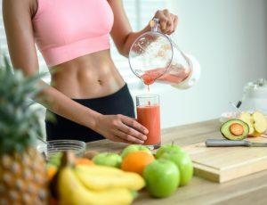 Вопросы кардиологу о похудении, жире и менопаузе
