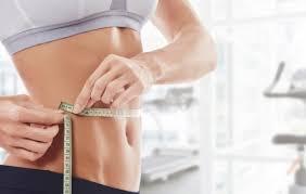 В защиту талии: как убрать висцеральный жир