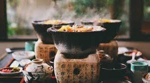 7 главных правил питания в холодное время года