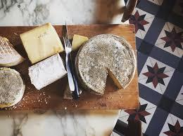6 «страшилок» о сыре, после которых вам его не захочется