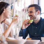 9 правил питания после 40 лет, которые продлят молодость