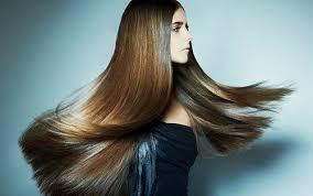 Средства для роста волос