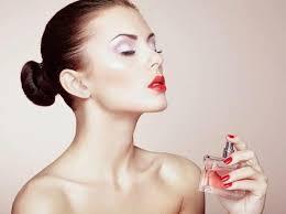 Как выбрать парфюм, который вам подходит