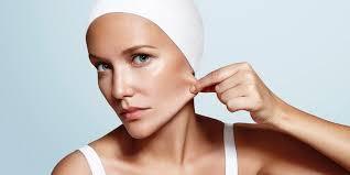 Как обезвоживание кожи влияет на нашу молодость