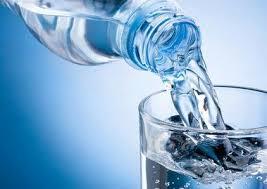 «Как выбирать питьевую воду?»