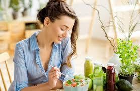 Все в себе: как гормоны влияют на вес?