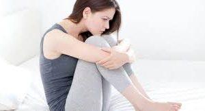 Гормональный дисбаланс: как его распознать и предотвратить
