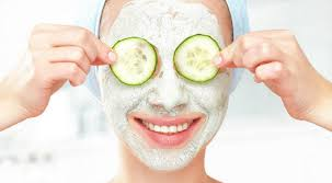 5 рецептов масок для лица, которые можно делать дома