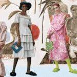 Как минимализм стал новой модной реальностью