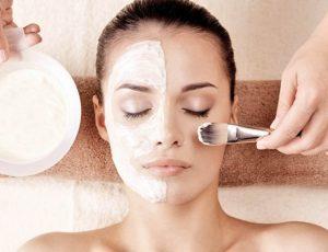 Как выбрать хорошего косметолога