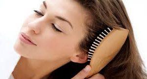 «Как правильно выбирать расчески для волос (и какие именно)?»