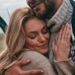 Детокс для отношений: 6 идей, чтобы освежить ваши чувства