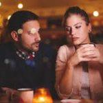 7 токсичных привычек в отношениях, которые мы считаем нормальными