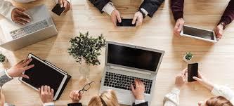 Человеческий фактор: ценность личных отношений в бизнесе
