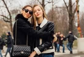Шесть критериев, которые помогут определить настоящих друзей