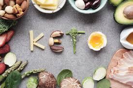В чем смысл кето-диеты и кому она подходит