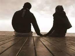 Как правильно расставаться с близкими людьми?