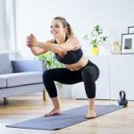 Домашние тренировки: как получить результат не хуже, чем в спортзале