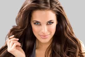 8 главных секретов ухода за длинными волосами