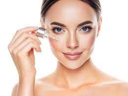Как восстановить кожу после зимы: 10 советов, которые работают